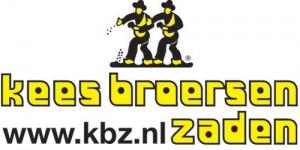 71kees_broersen_zaden.jpg