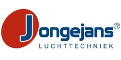 jongejans-logo.jpg