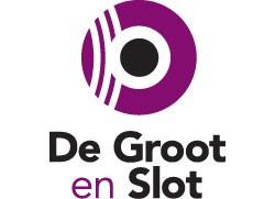 66dgs_logo250.jpg