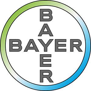 Bayer_Cross_RGB.jpg