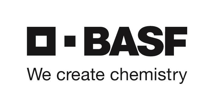 BASF-logo-zwart-wit.jpg