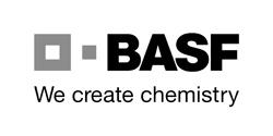 logo-basf.jpg