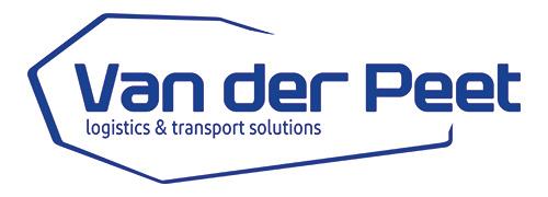 vdPeet-logo2020.jpg