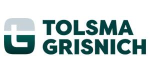 27tolsma_storage_technology.jpg