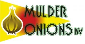 25mulder_onions_bv.jpg
