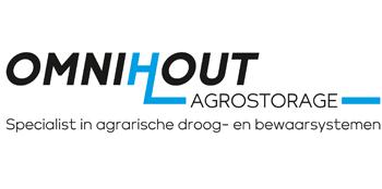 logo-omnihout.jpg